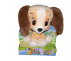 Peluche Belle et le Clochard Disney Big Head 25 cm