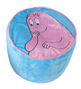 Pouf Gonflable Barbapapa