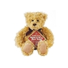 Peluche Bouillotte Micro ondes Ours 40 cm