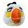 Peluche Angry Birds Blanche 20 cm
