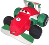 Peluche Disney Cars 2 Francesco Bernoulli 25 cm
