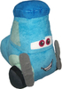 Peluche Disney Cars 2 Guido 25 cm