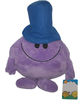 Peluche Monsieur Madame Mr Incroyable 33 cm