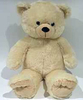 Peluche Ours 80 cm