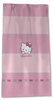 Rideaux Hello Kitty Sleeping 140 x 260 cm