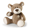 Peluche Nici ours Classic 35 cm