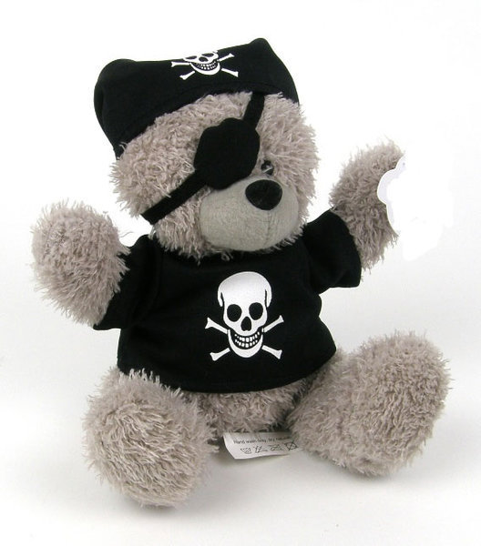 """Résultat de recherche d'images pour """"bisounours pirate"""""""