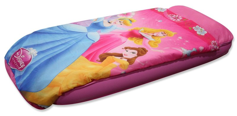 Sac de couchage flanelle Neuf emballé Disney tigrou