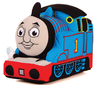 Peluche Thomas le petit train 18 cm