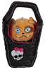 Peluche Monster high Watzit le chien 20 cm en sac