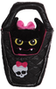 Peluche Monster High Conte Fabulous 20 cm en sac