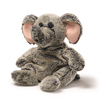 Peluche elephant gund mushmellows 29 cm