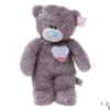 Peluche Ours Tatty Teddy 35 cm