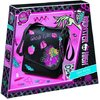 Coffret de création de sac à main Monster High