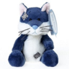Peluche Tatty Teddy renard 12 cm