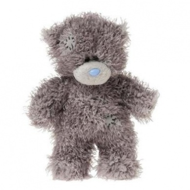 Peluche me to you ours 19 cm