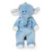 Peluche Tatty Teddy elephant  27 cm