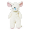 Peluche Tatty Teddy souris 27 cm