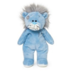 Peluche Tatty Teddy lion 27 cm