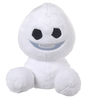 Peluche Reine des Neiges Snowgies 20 cm