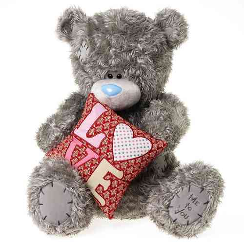 Peluche Me To You love 70 cm
