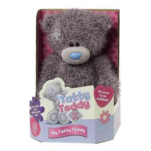 Peluche Me to you ours en boite 30 cm
