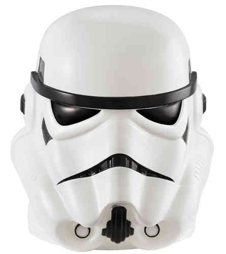 Veilleuse Lampe torche Star Wars Go Glow Buddy Storm Trooper