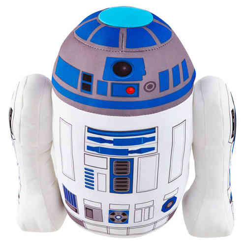 Veilleuse Star Wars R2D2 Go glow Pal