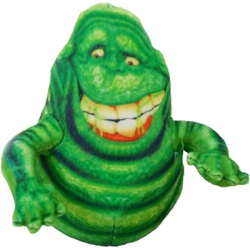 Peluche Ghostbusters Slim Smiley 30 cm Bf