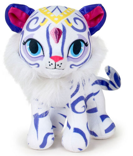 Peluche Shimmer and Shine , Nahal 20 cm