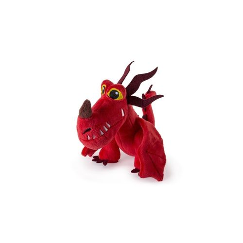 Peluche Dragon Krochefer 20 cm