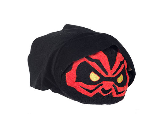 Peluche Tsum tsum Star Wars Darth Maul 30 cm
