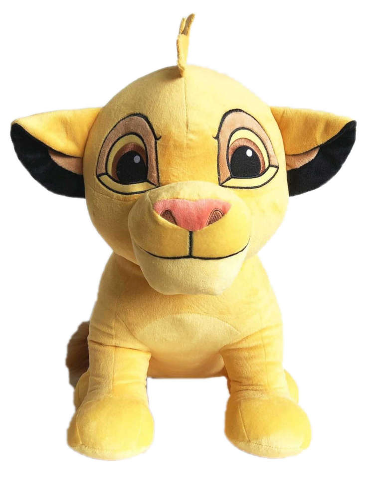 Simba Toys Peluche Calimero 20 cm