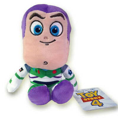 Peluche Disney Toy Story Buzz 20 cm