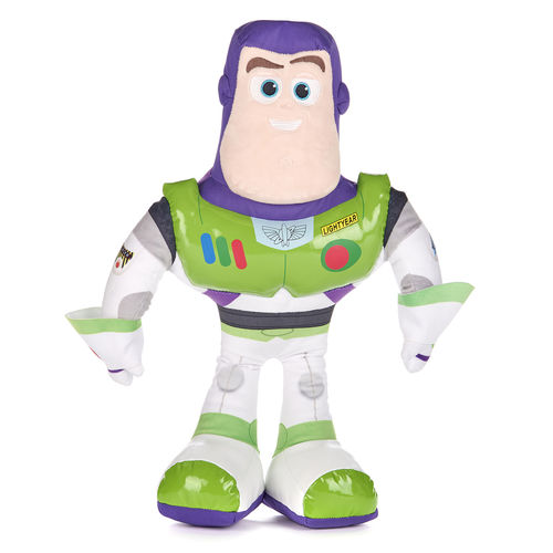 Peluche Disney Toy Story Buzz 50 cm