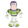 Peluche Disney Toy Story Buzz 25 cm