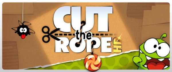 banniere-cut-the-rope.jpg